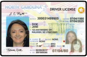 Surpasses Wataugaonline - North com Milestone Real Carolina Id