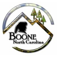 Photo of Town of Boone suing Watauga County over sales tax distribution