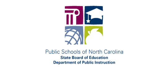 Joint Statement of the State Board of Education and State Superintendent Mark Johnson Regarding the Extended Closure of Public Schools as Instructional Settings for K-12 Students