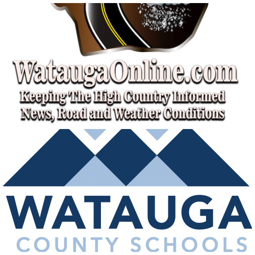 WataugaOnline.com Interview with Dr. Scott Elliott regarding the opening of Watauga County Schools in the fall